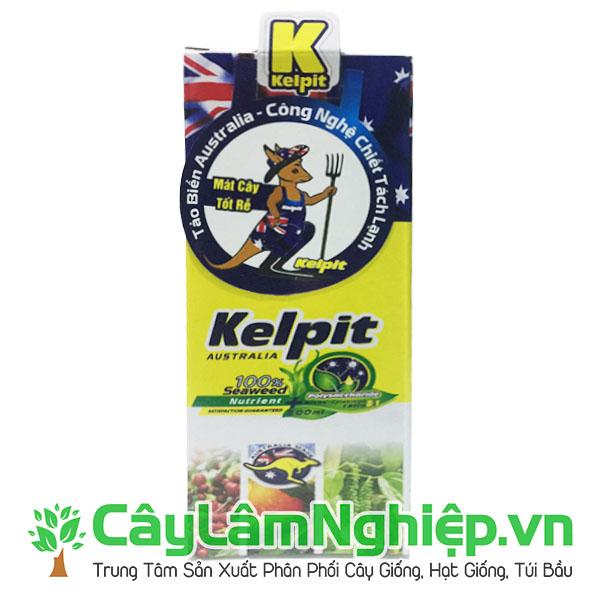 Toba Kelpit - Kích thích ra rễ - Nhập khẩu từ Úc